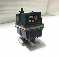 1977 POWER DROID (GONK DROID) • C8-9 • VINTAGE KENNER STAR WARS A NEW HOPE