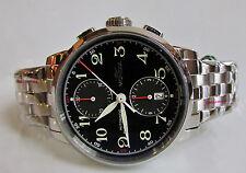 Orologio Mondia Collezione Grande Montre 1-618-5. In omaggio bracciale brosway