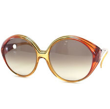 Authentic Christian Dior 2045-30 Optyl Bronze shading Vintage sunglasses Germany
