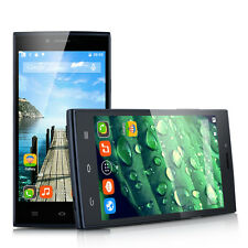 5.0'' Android 5.1 Quad Core 3G Smartphone handy ohne vertrag Dual SIM GPS THL