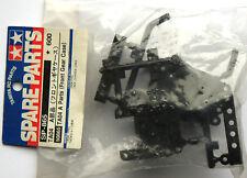 """Tamiya TA04 A Parts Front Gear Case (Diffgehäuse vorne) """"NEW"""" 50865"""