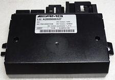 AMG MERCEDES Steuergerät Differential 2059000327 A2059000327 A 205 900 03 27