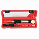 Super Pro Gas Soldering Tool Kit