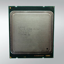 E5-2689 SR0L6 20MB 2.60GHz (MAX TURBO 3.60GHz) 8-CORE LGA2011 - TESTED/WARRANTY