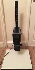 Vintage Durst M370 BW Photographic Enlarger, Appears to be Working