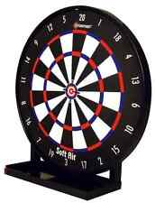 Crosman AirSoft Sticky Shoot Target Pro Bullseye For AirSoft Plastic BB Guns New