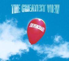 Silverchair Greatest view (2002) [Maxi-CD]