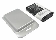 High Quality Battery for Blackberry 7100T Premium Cell