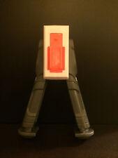 Nerf N-Strike Modulus Bipod - New