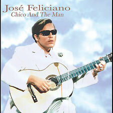 Chico and the Man, José Feliciano, Good