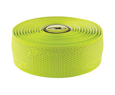 Lizard Skins DSP Road Bike Handle Bar Tape - Neon