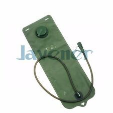 W0005 3L Water Bag Hydration Bladder Camelback Packs Cycling Hiking Outdoor