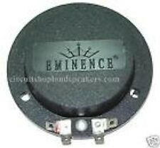 Eminence PSD-2002-8 DIA Free Shipping!! AUTHORIZED DISTRIBUTOR