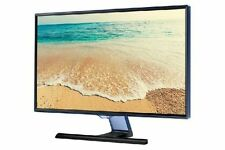 Samsung T24E390 Monitor TV Led 24 Pollici Full HD