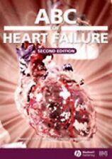 ABC of Heart Failure, Lip, Gregory Y. H., Davies, Michael K., Davis, Russell C.,