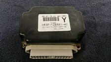 """Ford Mustang 3.8 Computer Fan Relay Control Module CCRM XR3F-12B581-AC """"Y """""""