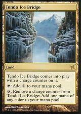 Tendou Ice Bridge | pl | Bok | Magic MTG