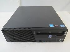 Lenovo ThinkCentre M92P Desktop Computer Bare Bone