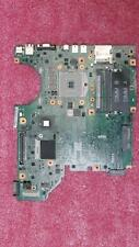 Dell Latitude E5410 Laptop Motherboard - D1VN4 0D1VN4 48.4GN01.011
