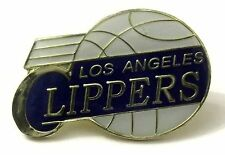 Pin Spilla Los Angeles Clippers Basket NBA