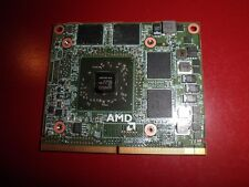 ATI Mobility Radeon HD 6770M 1GB GDDR5 MXM 3.0A GPU Video Graphics Card