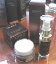 Encante Anti Aging Serum Wrinkle Reduction Cream Reverse Signs Of Age Hydrate