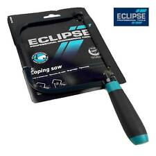 ECLIPSE COPING SAW 70-CP1RSF  SPEAR AND JACKSON WOOD CUTTING SKIRTING ETC