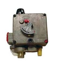 Suburban 161111 Thermostat Gas for Suburban LP Gas Water Heaters.