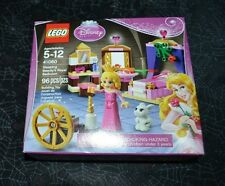 2015 LEGO DISNEY PRINCESS SLEEPING BEAUTY'S ROYAL BEDROOM #41060 FREE SHIPPING