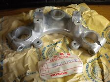 NOS Honda Top Triple Tree Clamp 70-72 SL100 71-2 SL125 73-76 TL125 53231-110-000
