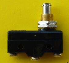 CLUB CAR and EZ GO Replacement MICRO BRAKE LIGHT SWITCH #0721