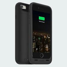 Mophie Juice Pack 60% Plus - For iPhone 6 plus - Black - Brand New!