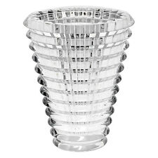 Baccarat Crystal Small Vase 2103679
