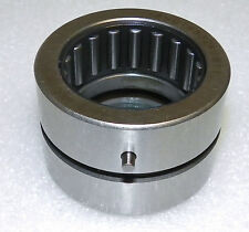 WSM Yamaha 20-30 Hp 2 Cyl. Upper Main Bearing 010-212 OE 93311-632U7-00