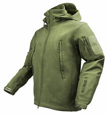 Maelstrom® TAC PRO Tactical Soft Shell Jacket