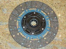 "Ford flathead V8 transmission 10"" clutch disc 1941-48 pass. & '32-'56 pick up"