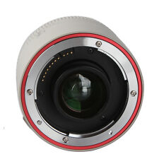 YONGNUO EF YN-2X III Teleconverter Extender Auto Focus for Canon 70-200mm 2.8 IS