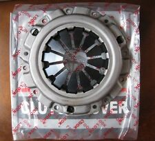 Japanese Mini Truck - Clutch Cover - Mitsubishi & Daihatsu