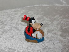 GOOFY CANDY GUMBALL DISPENSER - SUPERIOR TOY - WALT DISNEY PRODUCTIONS