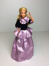 VTG 1984 Peaches N Cream Barbie Doll Original Superstar Face 1966 Philippines