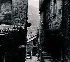 MENDE c. 1940 - Lozère Languedoc Roussillon - Div 1993