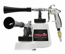 Tornador Black Professional Liquid Air Cleaning Tool Z-020 - FREE SHIPPING