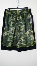 **** New Mens Basketball Shorts by And1.**Adjustable elastic waist Size XL.****