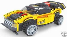 Lego Gift Set Toys, Lego Radio Control RC Remote Control Cars with joystick