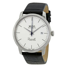 Mido Baroncelli II Automatic Mens Watch M027.407.16.010.00