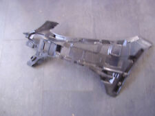 MERCEDES C CLASS W205 FRONT BUMPER BRACKET LH A205*other parts also*