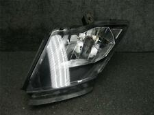 08 Ski Doo MXZ 800 MXZ800 Left Headlight Light Lamp 250