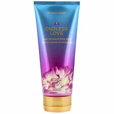 Victoria's Secret Endless Love Ultra Moisturising Hand and Body Cream 200ml