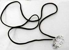 Autism Awareness Jewellery, Autism Jigsaw Tribal Necklace,  Aspergers, DMDD,
