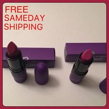 MAC Selena Limited Edition LIPSTICK *YOU PICK*REAL*CHEAP*FAST FREE SHIPPING....